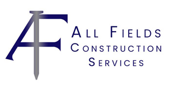All Fields Construction Services